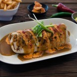 smoothered_burrito_crop